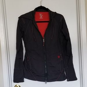 Mountain Hard Wear Ladies Jacket